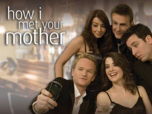 Watch the Preview of 'How I Met Your Mother' Season Eight: The Wedding!