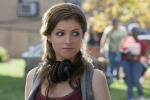 'Pitch Perfect' Trailer: 'Glee' the College Years?