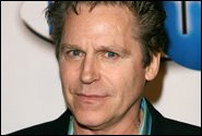 Funnyman Jeff Conaway Dead at 60