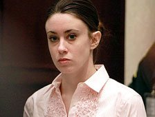 Even Porn Watchers Want Nothing to Do With Casey Anthony; Vivid Nixes Offer