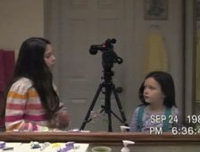 'Paranormal Activity 3': Check Out The First TV Spot