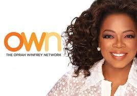 How Oprah Can Save Her OWN Network