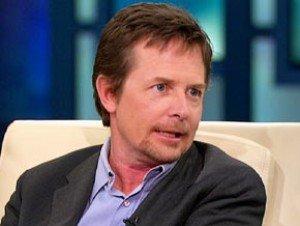 Michael J. Fox Sitcom Lands at NBC