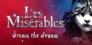 UPDATED: First Photos Emerge From Early 'Les Miserables' Shooting