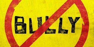 'Bully' Minorly Edited, Gets Its PG-13 Rating