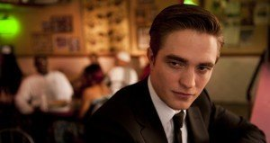 Watch Robert Pattinson in a Clip From 'Cosmopolis'