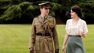 'Downton Abbey' Season 2, Episode 2 Recap