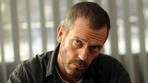 Two-Hour 'House' Farewell Headlines FOX Finales