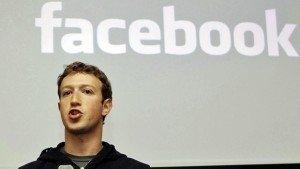 Facebook Drops $1 Billion In Cash, Stock Buying Instagram