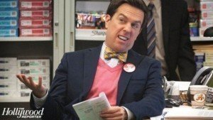'Mad Men', 'The Office' Stars Switch Up Their Emmy Submissions