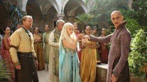 'Game of Thrones' Season 2, Episode 5 Recap - 'The Ghost of Harrenhal'