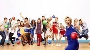 FOX 2012 Upfronts Recap & Fall Schedule: 'Glee' Bound For Thursdays
