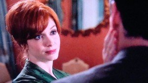'Mad Men' Season 5, Episode 11 Recap - 'The Other Woman' and Whoring Joan