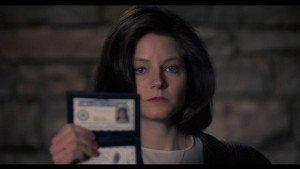 Lifetime Eyeing 'Silence Of The Lambs' Inspired Series