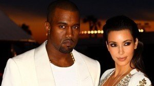 Kanye West, Kim Kardashian Sued Over Alleged Al-Qaeda Ties