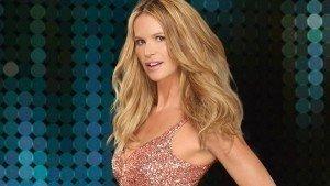 Elle Macpherson, H&M Leaving NBC's 'Fashion Star'