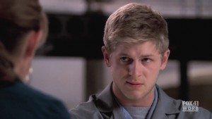 'Bones' Cast Member Comes To NBC's 'Grimm'