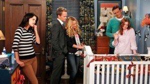 'How I Met Your Mother' Creators Share Season 8 'Secrets'