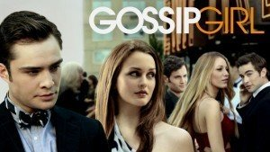 'Gossip Girl' Finale Promises a Surprise Death!