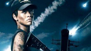 Rihanna Rumored For Sixth 'Fast And Furious' Cast