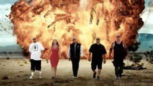 Watch the Most Ridiculous Trailer for 'Storage Wars' Season 3 [Video]