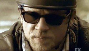 New 'Sons Of Anarchy' Promo: 'All Out Of Play'
