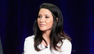 Bristol Palin Insists She's 'Not Homophobic'