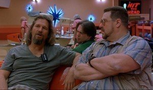 'The Big Lebowski' Sequel Hoax Pulls One Big 'Gotcha!'
