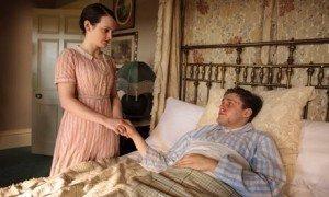 'Downton Abbey' Season 2 Episode 5 Recap