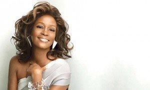Emerging Details: Bodyguard Found Whitney Houston's Body; Bobby Brown Distraught