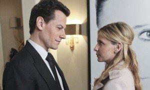 'Ringer' Season 1, Episode 16 Recap - 'You're Way Too Pretty to Go to Jail'