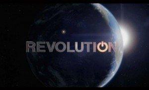 New Fall 2012-2013 Primetime TV Shows