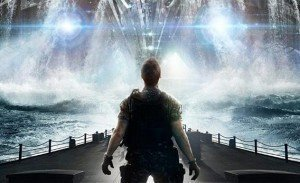 Weekend Box Office: 'Battleship' Sinks, 'The Avengers' #4 of All Time