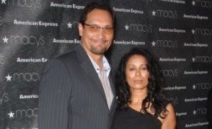 SOA Casting: Jimmy Smits' Girlfriend Joins Him on 'Sons of Anarchy' Season 5 in New Role