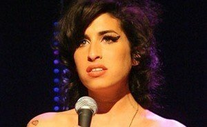 Green Day Song Honors Amy Winehouse