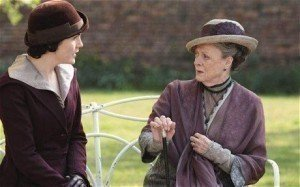 'Downton Abbey' Season 2, Episode 4 Recap