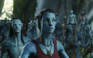 Three Simultaneously Filmed 'Avatar' Sequels In The Works