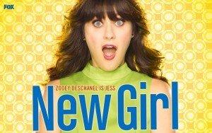 Meet Jess' Parents on 'New Girl!'