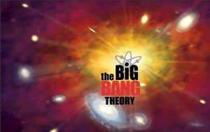 What's in Store for 'The Big Bang Theory'?