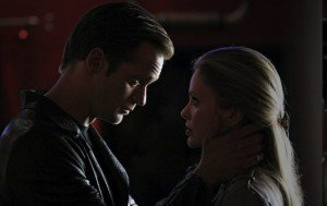 New 'True Blood' Season 5 Teaser: Eric vs. Pam and a Lack of Trust