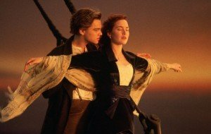 Weekend Movie Trailers and Reviews: 'Titanic 3D' Aims to Sink 'American Reunion'