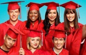 'Glee' Season 3, Episode 22 Recap & Song List - 'Goodbye'