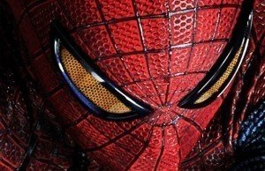 'The Amazing Spider-Man' Outlook: By The Numbers....