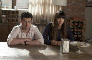 'New Girl' Season 1, Episode 19 Recap - 'Secrets'