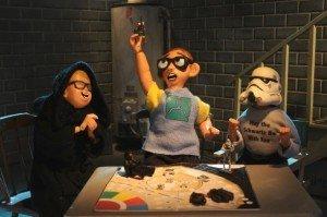 Adult Swim on Fox? Network Plans New Late-Night Animation Block