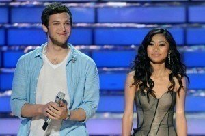 'American Idol' Season 11, Episode 40 (Finale) Recap - And the Winner Is...