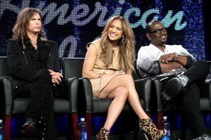 'American Idol' Considers Casting More Ex Contestants