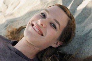 Former 'Bourne' Star Franka Potente Joins 'American Horror Story'