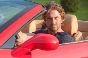'Playing For Keeps' Trailer. Gratuitous Gerard Butler? Yes, Please!