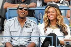 Did Beyonce's Baby Keep A Man From His Kids?
